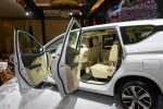 Mitsubishi Xpander: Gia tot, thiet ke dep, dong co nho hinh anh 11