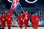 Olympic Triều Tiên từ chối nhận Galaxy Note 8