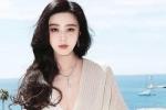 Sau on ao Pham Bang Bang, Trung Quoc cam show nuoc ngoai len song gio vang? hinh anh 1