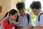 Bộ GD&ĐT tư vấn thí sinh cách điều chỉnh nguyện vọng