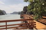 Đảo Soi Sim trên vịnh Hạ Long có gì đặc biệt?