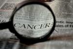 5 đột phá khiến giới y học ngỡ ngàng trong điều trị ung thư năm 2016