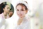 Diễn viên phim 'Sống chung với mẹ chồng' ngầm chỉ trích Hoa hậu Phương Nga