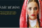 Có gì trong bom tấn truyền hình 'Cô dâu bé bỏng' hứa hẹn gây sốt màn ảnh Việt?