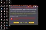 Việt Nam có bao nhiêu máy tính nhiễm mã độc tống tiền Wanna Cry?