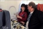 Tài phiệt 54 tuổi mở show truyền hình thực tế để tuyển vợ trẻ trung, nóng bỏng