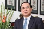 'Dính' sai phạm vụ AVG, ông Cao Duy Hải thôi chức Tổng giám đốc MobiFone