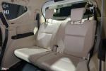 Mitsubishi Xpander: Gia tot, thiet ke dep, dong co nho hinh anh 18