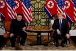 CNN: Triều Tiên cố níu kéo Mỹ trở lại bàn đàm phán Hội nghị Thượng đỉnh lần 2 nhưng bất thành