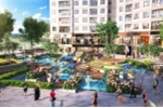 The Sapphire Residence - Dự án căn hộ cao cấp tại Hạ Long chính thức mở bán