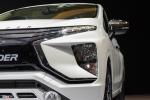 Mitsubishi Xpander: Gia tot, thiet ke dep, dong co nho hinh anh 4