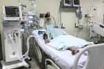 Thêm 2 trường hợp chết vì ngộ độc rượu chứa methanol