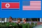 Reuters: Viet Nam la chu nha co trach nhiem, dang tin cay va co kinh nghiem tao dung hoa binh hinh anh 2