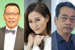 MC Lại Văn Sâm, Thu Minh, 'ông trùm' Hoàng Dũng bức xúc khi bị lợi dụng tên tuổi