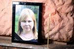Một nhà hoạt động chống tham nhũng ở Ukraine bị tấn công axit tới chết