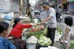 Sửa thuế thu nhập cá nhân: Cần tăng mức giảm trừ gia cảnh
