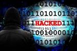 Anh tìm cách tăng cường an ninh mạng trước nguy cơ từ tin tặc Nga