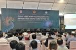 Thúc đẩy công nghệ robot phát triển ở Việt Nam