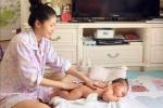 Vợ ca sĩ Đăng Khôi: Chỉ biết nhìn con và khóc vì trầm cảm sau sinh