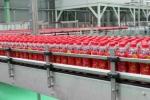 Tân Hiệp Phát chuẩn bị khánh thành nhà máy nước giải khát trị giá 4.000 tỷ đồng tại Hậu Giang