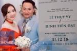 Gần 3 năm sau chia tay Hari Won, rapper Đinh Tiến Đạt chuẩn bị kết hôn?