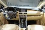 Mitsubishi Xpander: Gia tot, thiet ke dep, dong co nho hinh anh 12