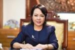 Vì sao Bộ trưởng Nguyễn Thị Kim Tiến xin rút khỏi danh sách phong hàm giáo sư?