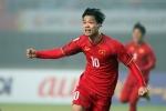 U23 Việt Nam vượt đau đớn, làm rung chuyển châu Á thế nào?