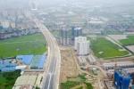Phát hiện hàng loạt vi phạm tại các dự án BT nghìn tỷ ở Hà Nội