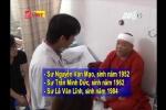 Tin mới nhất vụ truy sát trong chùa Bửu Quang