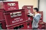 Kiểm toán yêu cầu Bia Hà Nội trả 1.700 tỷ đồng cho cổ đông