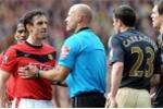 Liverpool vs MU: Giá trị mới trên nền tảng hận thù xưa cũ