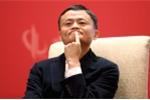 Tỷ phú Jack Ma bất ngờ tụt hạng, chỉ là người giàu thứ 3 Trung Quốc