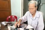 Người thầy của Tổng Bí thư Nguyễn Phú Trọng