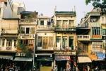 Làm sao để di dân khỏi các đô thị lõi Hà Nội?