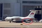 Rộ tin nhà lãnh đạo Kim Jong-un chuẩn bị công du Nga trong vài ngày tới