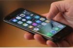 Viettel gia hạn cho khách hàng chưa bổ sung thông tin trước ngày 2/6