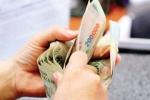 Vì sao cách tính thuế thu nhập cá nhân mới gây tranh cãi?
