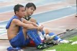 Bóng đá Việt Nam ngậm ngùi nhớ những thương hiệu bị 'đánh mất'