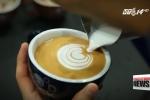 Nghiên cứu mới: Cà phê giúp ngăn ngừa ung thư gan