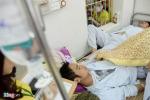 Hà Nội sẽ cân nhắc việc công bố dịch sốt xuất huyết