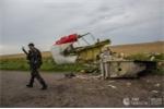 4 năm thảm kịch MH17: Australia vừa buộc tội vừa mong ngóng đối thoại với Nga