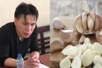 Video: Diễn biến vụ án Châu Việt Cường giết người trong cơn ảo giác