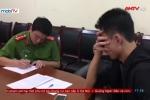Nam sinh giết người tình ở chung cư Hà Nội: Toàn bộ quá trình gây án của kẻ thủ ác