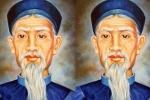 Lê Quý Đôn - người thầy lỗi lạc phê phán lối học phục vụ thi cử