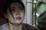 'Quỳnh búp bê' tập 17: Lan bị làng xóm dị nghị, em gái coi thường vì quá khứ gái làng chơi