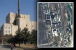 Báo Anh: Triều Tiên thử hạt nhân, người dân trong nước lãnh hậu quả