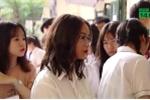 Điểm thi THPT Quốc gia 2018 ở Thái Nguyên bất thường?