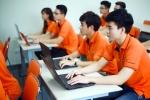 Bí quyết chọn trường 'chuẩn Tây' của sinh viên kinh tế - tài chính