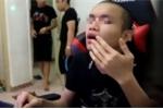 Dân mạng phẫn nộ khi Youtube Việt Nam xuất hiện video hướng dẫn chơi ma túy